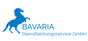 Bavaria Dienstleistungsservice GmbH